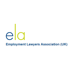 Members, Employment Lawyers Association