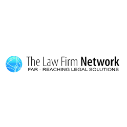 Member of the International Law Firm Network