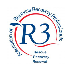 Members, Association of Business Recovery Professionals
