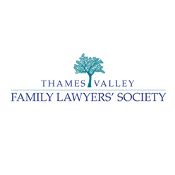 Private Client Solicitors in Reading & Henley-on-Thames