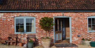 Stamp Duty Land Tax (SDLT) and the 'Granny Annexe'