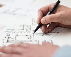 Amendments to Planning Permissions - S73 and S96A Applications Explained