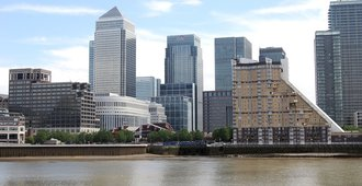 Canary Wharf v European Medicines Agency – Brexit and a Frustrating Time For the EMA