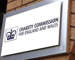 Incorporating a Charity - The Process and Timescales for an Existing Charity