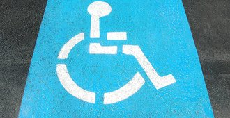 Disability Discrimination: When Do Employers Need to be Aware of Disability?