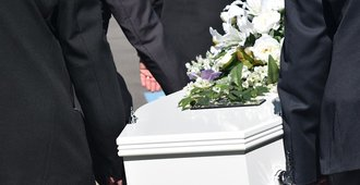 End of Life Planning: Detailing Funeral Wishes in Your Will