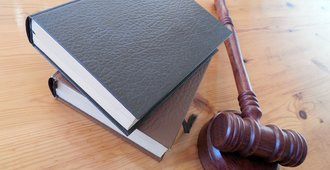 Advice on Purchasing a Commercial Freehold Property at Auction
