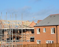 House Builders Warned In Relation to Leasehold Homes