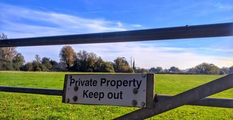Restrictive Covenants Affecting Land – A Summary