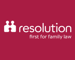 Partner to Speak at Family Law Conference