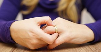 Divorce Laws in England & Wales to Change