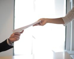 What is a Settlement Agreement and What Should It Contain?