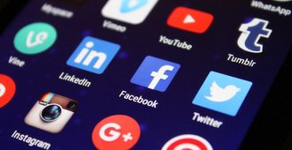 Defamation in the Social Media Age