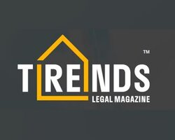 John Dingle Contributes on Property to International 'Trends Magazine'