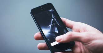 Employment Appeal Tribunal Confirms Uber Drivers are 'Workers'