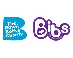 Blandy & Blandy Supports Local NHS Focused Charities