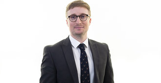 New Face in Blandy & Blandy LLP's Corporate and Commercial Team