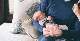 Shared Parental Leave (SPL) – A Summary