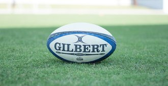 Blandy & Blandy Has Vested Interest in Rugby World Cup