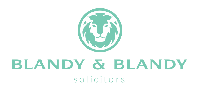 Blandy & Blandy LLP Solicitors